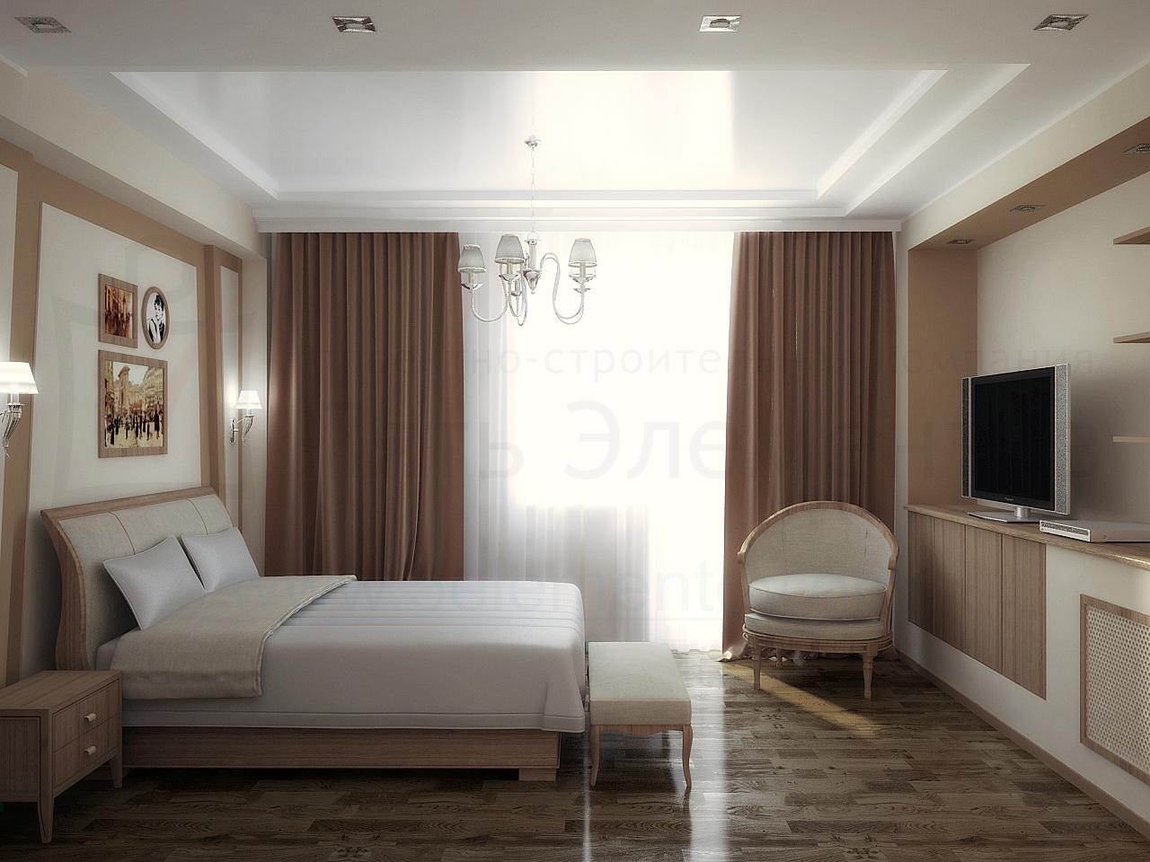 Игры дизайн дома 3 этажа
