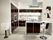 Ванная комната 4 м2 дизайн