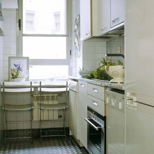 Программа для кухни
