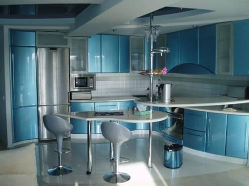 Кухня 8м2 с балконом дизайн дизайн