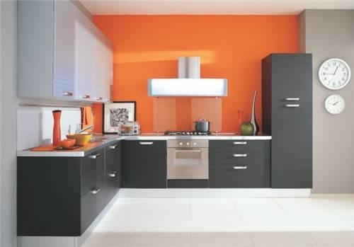 Площади дизайн кухни в кафе дизайн