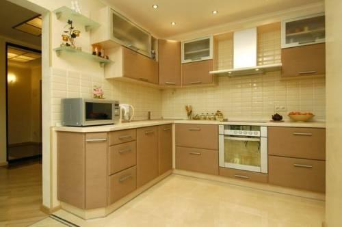 Дизайн 25 м простой дизайн кухни фото