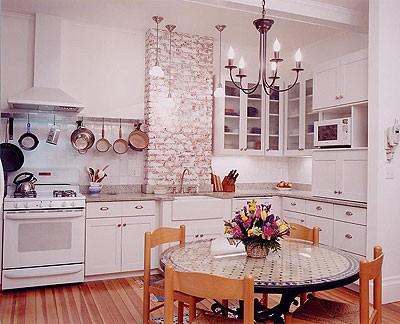 Дизайн кухни 7 м дизайн кухни 7 кв м
