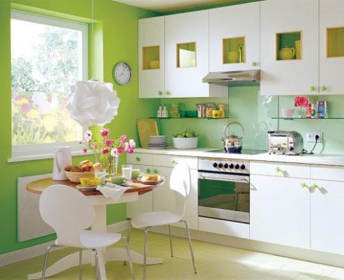 Дизайн кухни 18 кухня дизайн 12 метров