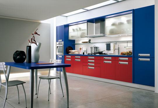 Дизайн кухни 5 дизайн штор для кухни