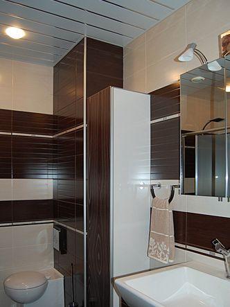 Дизайн маленькой ванной комнаты видео