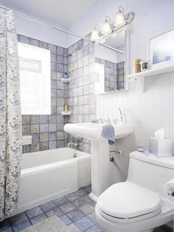 ванная комната дизайн фото маленькая