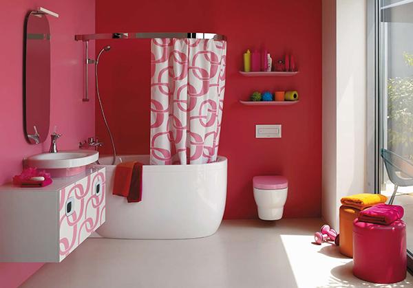 Сделать дизайн своей комнаты
